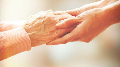 palliatieve-zorg
